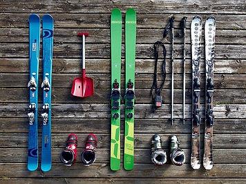 ski-932188_640.jpg