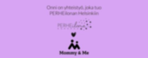 Perhe_MommyMe.png