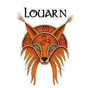 brasserie louarn logo.jpg