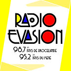 Logo Radio Evasion 2019.jpg