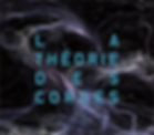 Logo_TDC.png