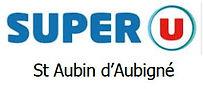 logo_superU.jpg