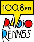 Logo Radio Rennes.jpg