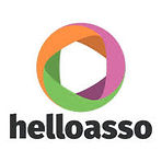 helloasso-logo.jpg