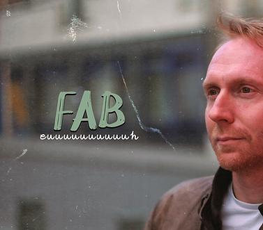 FAB - visuel 2019 HD.png