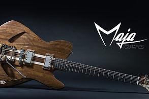 luthier maxime jan.jpg
