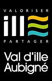 logo_black_valdille.png