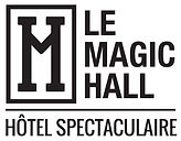 Logo_Magic_Hall.jpg
