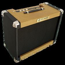 IT-11-Audio-Fullertone1.png