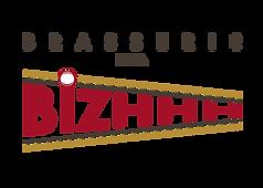 brasserie de la bizh.png