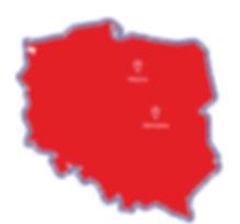 Lokalizacja Polska.jpg