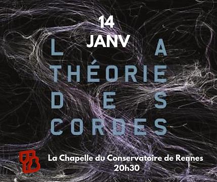 6eSens-Conservatoire-de-Rennes.png