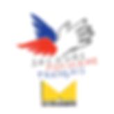 logo_spf_m.png