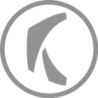 logo_KOPO_gris_clair(web).png