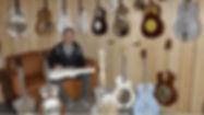 luthier JMT.jpg