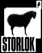 brasserie storlok.png