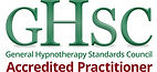ghsc logo (accredited practitioner) - CM