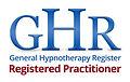 ghr logo (registered practitioner) - RGB