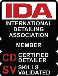 IDA Logo MB CD SV.jpg