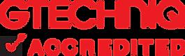 Gtechniq Accredited
