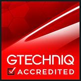 Gtechniq-Accredited.jpg