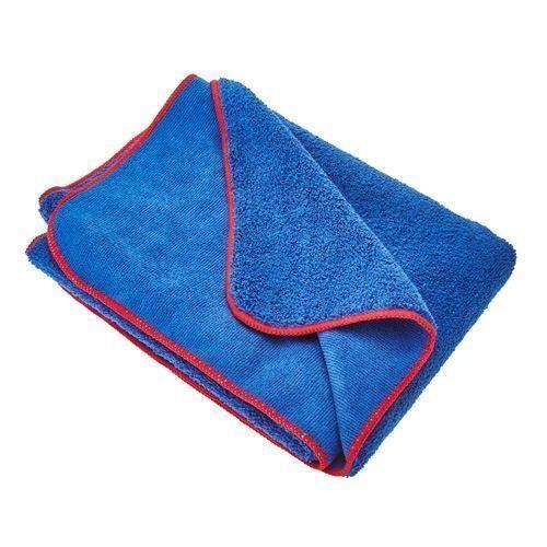 MF2 Zero Scratch Microfibre Drying Towel