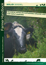 SOLID_Farmer_Handbook-1.jpg