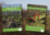 Sustainfarm_guides.jpg