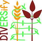 41229_DIVERSify logo v3.jpg