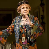 Angela-Lansbury-Robert J Saferstein_edit