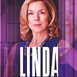 Linda crop_edited.jpg
