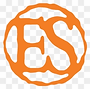 154-1544428_specification-eastman-strings-logo.png