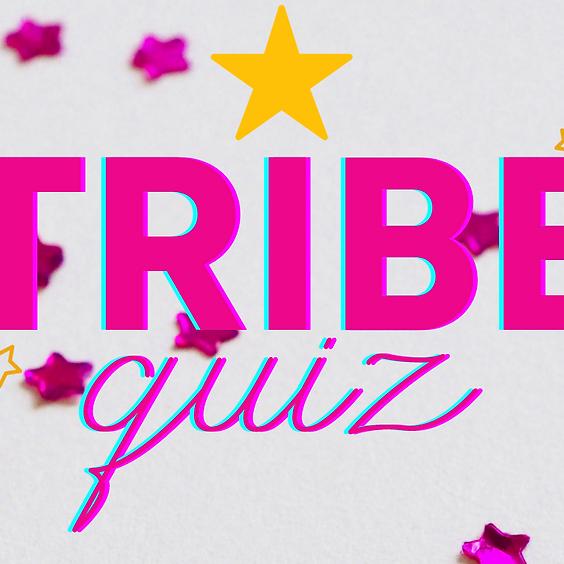 Pub Quiz Online -