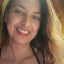 Bella Gina.jpg