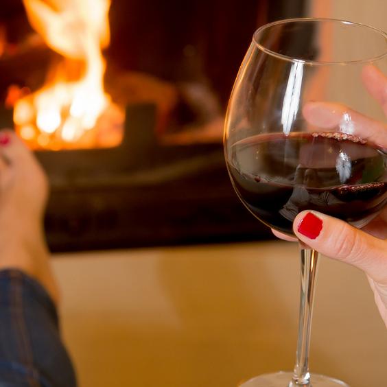 Sarah's Wine Club - Roseneath