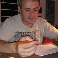 Enrique Quejereta.jpeg
