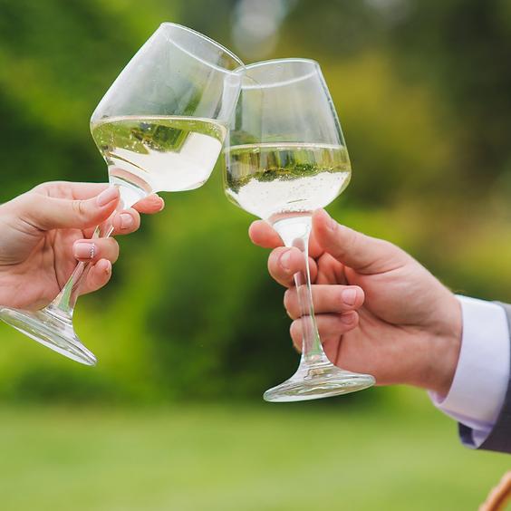 Couples Wine Club