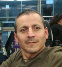 Hector Vargas.png