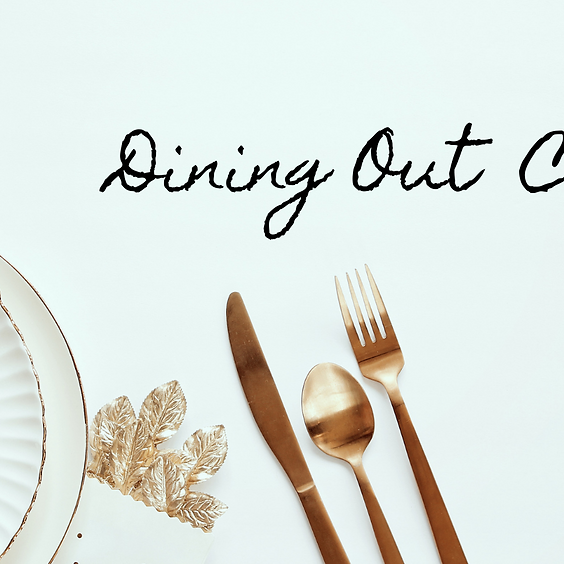 Dining Out Club