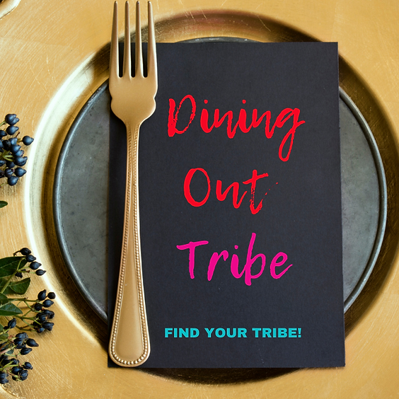Dining Out Tribe - Dux Dine Riccarton