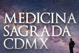 MEDICINA SAGRADA CDMX.jpg