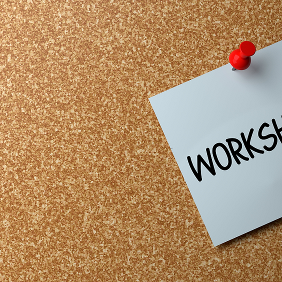 How to Host Workshop | 14th July