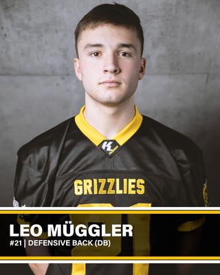 Grizzlies_Roster_U19_21_Mueggler.jpg