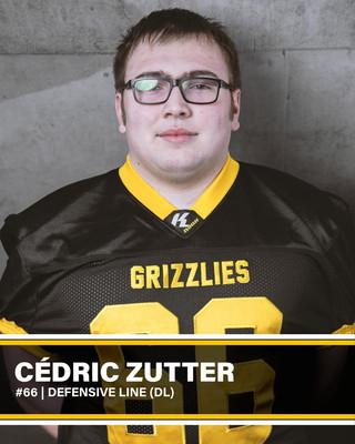 Grizzlies_Roster_U19_66_Zutter.jpg