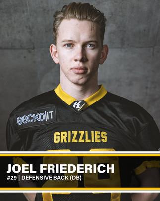 Grizzlies_Roster_NLA_29_Friederich.jpg