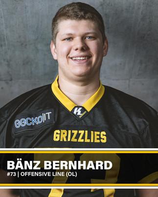 Grizzlies_Roster_NLA_73_Bernhard.jpg