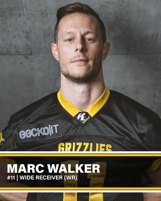 Grizzlies_Roster_NLA_11_Walker.jpg