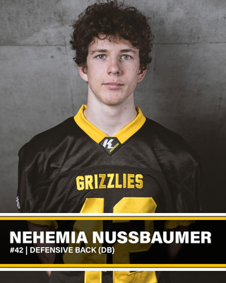Grizzlies_Roster_U19_42_Nussbaumer.jpg