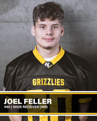 Grizzlies_Roster_U19_80_Feller.jpg