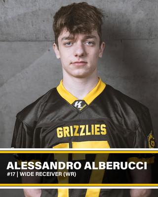 Grizzlies_Roster_U16_17_Alberucci.jpg
